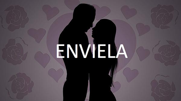 Enviela