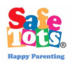 Safe Tots