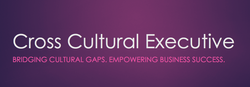 Cross Cultural Executive