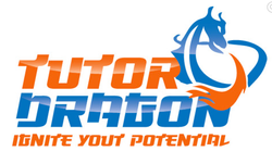 Tutor Dragon