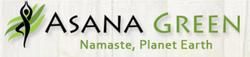 Asana Green