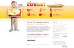 Firelert