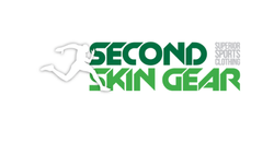 Second Skin Gear