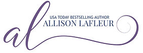 Allison-LaFleur- short banner USA.jpg