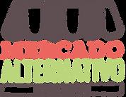 logo-MAT-01.png