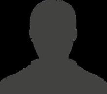 male-avatar_edited_edited_edited_edited.png