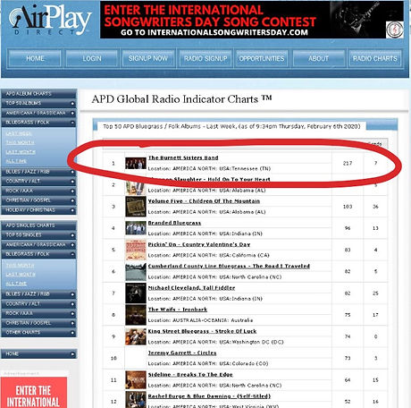 #1 of AirPlay Direct