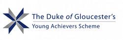Duke of Gloucester Awards 2015