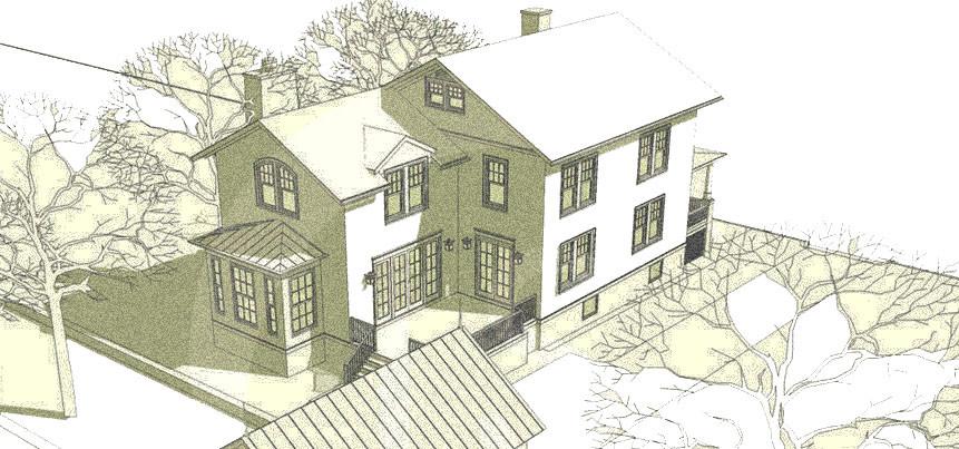 sketchup house.jpg