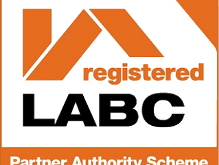 HAD - Registered LABC Partners