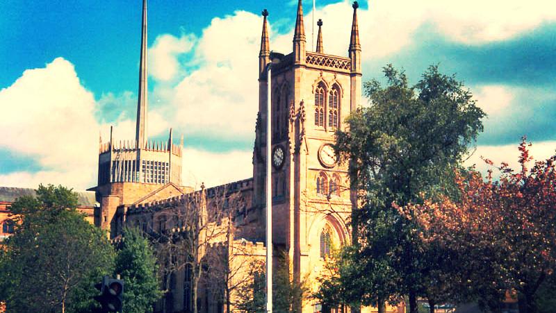 church blackburn_edited_edited.jpg