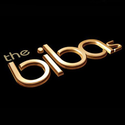 Short-listed BIBAs 2014