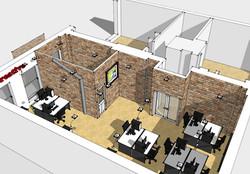2nd+Floor+Office+Model+Final+3.jpg