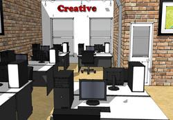 2nd+Floor+Office+Model+Final.jpg