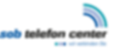 Logo_sob_tel_blank.png