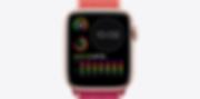 telekom-apple-watch-series-5-retina-disp