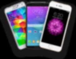 Smartphone-bild1.png
