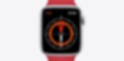 telekom-apple-watch-series-5-kompass.png