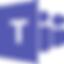 microsoft-teams-listenicon.png