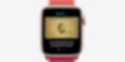 telekom-apple-watch-series-5-pay.png