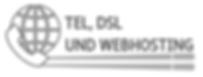 Button_Tel_dsl_webhosting_bearbeitet.png