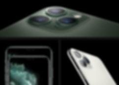 rx-s2-image-1-large-1x.jpg
