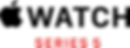 logo-watch-5.png