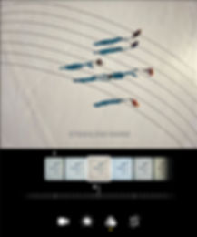 rx-s4-image-1-large-1x.jpg