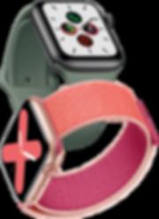 telekom-apple-watch-series-5-infos.png
