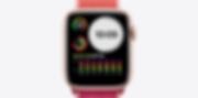telekom-apple-watch-series-5-display.png