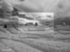 rx-s3-image-1-large-1x.jpg