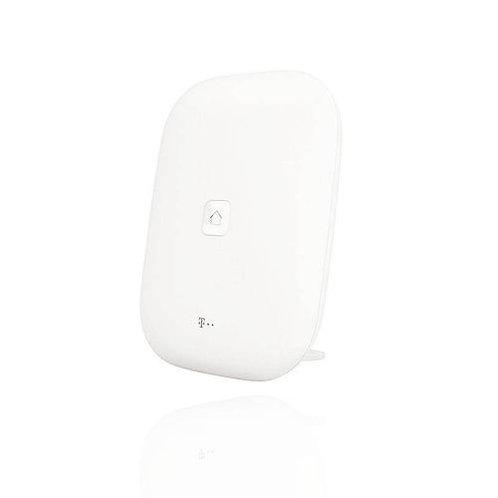 Smart Home Base 2 (HomeMatic IP)