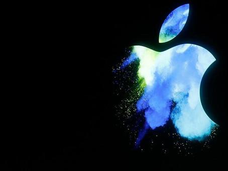 Wann kommt das neue iPhone 12?
