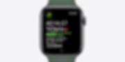telekom-apple-watch-series-5-workouts.pn