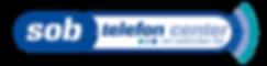 Logo_sob_neu.png