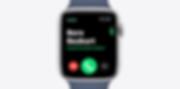 telekom-apple-watch-series-5-mobilfunk.p