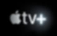 logo-apple-tv-plus.png