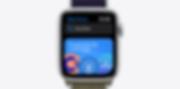 telekom-apple-watch-series-5-app-store.p