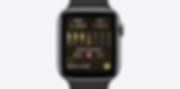 telekom-apple-watch-series-5-sport.png