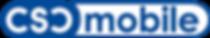 CSC_mobile_logo_web.png
