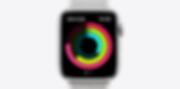 telekom-apple-watch-series-5-aktivitaets