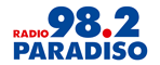 radioparadiso.png