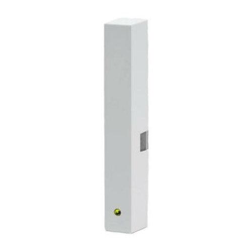 Telekom Smart Home Tür-/Fensterkontakt optisch