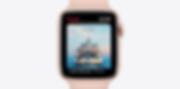 telekom-apple-watch-series-5-musik.png