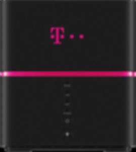telekom-speedbox.png