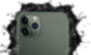 iphone-11-pro-xl.png
