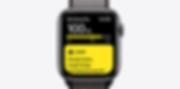 telekom-apple-watch-series-5-lautstaerke