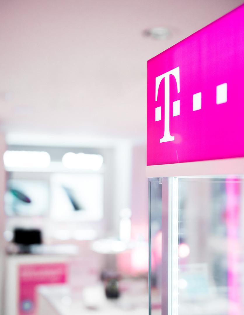 Telekom Shop Dachau