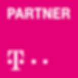 Partnerlabel_T_3C_N_v.png