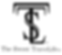 Joint Logo Black.png
